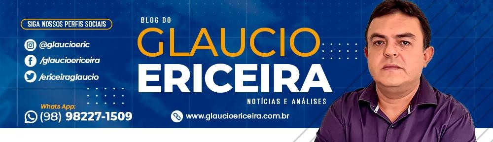 Blog do Gláucio Ericeira